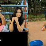 swachh bharat short film U turn