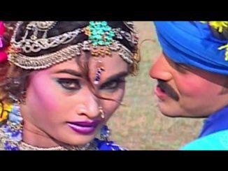 Chhattisgarhi Video Songs