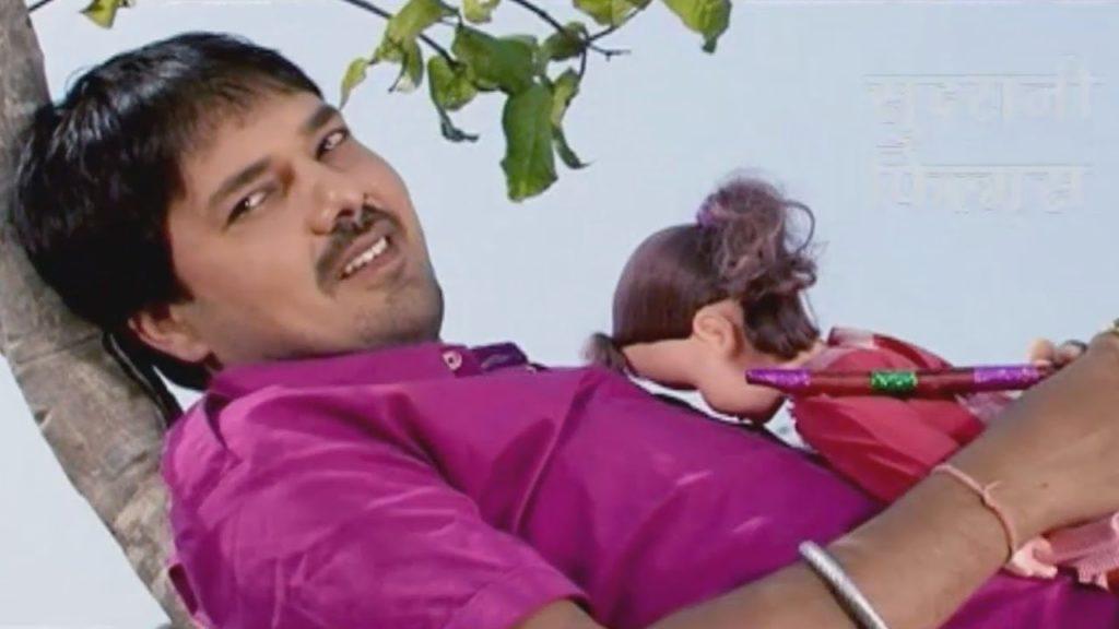 Tor Chunur Chunur Pairi Ke Lyrics | Maya Dede Mayaru Chhattisgarhi Movie