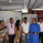 Sasural Chhattisgarh Movie