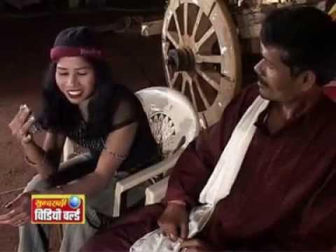 Champakali