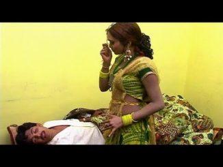 Mayaru-Pari