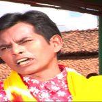 Mor-Bihav-Karaw
