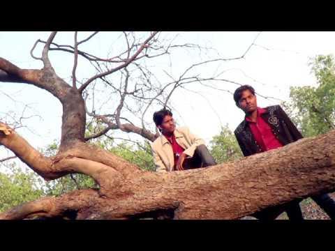 Sawdhan-Chhattisgarh