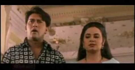Har Har Mahadev Chhattisgarhi Movie Trailer Details, Star Cast, Videos, Songs