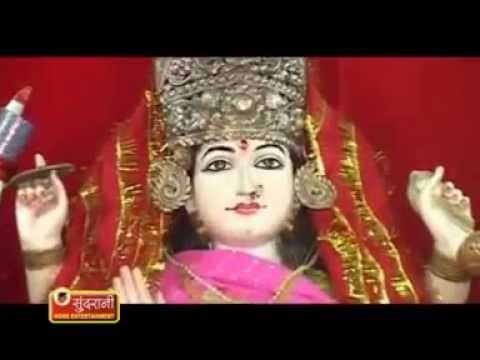 Mati-Ke-Dai-Durga