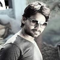 Chhollywood Choreographer Manojdeep