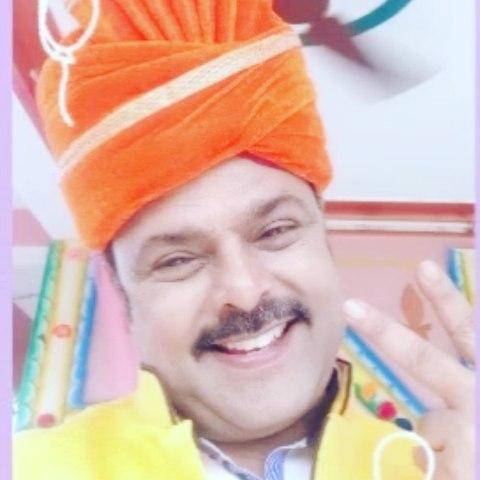 Rajnish Jhanjhi