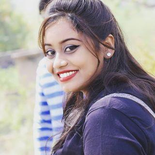 Divya Yadav