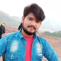 Chhollywood Actor Gulshan Sahu