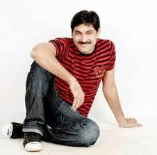 Prakash Awasthi