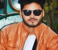 Dhananjay Jaiswal