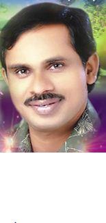 Dilip Lahariya