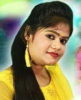 Sarla Gandharwa