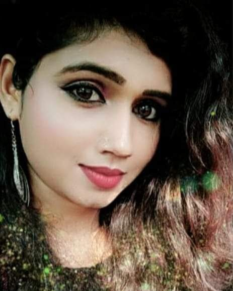 Cg Film Actress Sonali Sahare ☹️#chollywood #cgfilms #cg #actress #sonalishahare