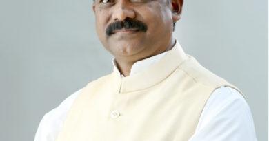 Amarjeet Bhagat