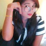 Chanchal Mahant