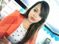 Mahira Nayak