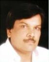 Chhollywood Producer Rekh chand Oswal