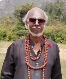 Salim Anari