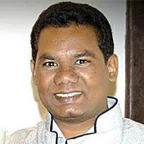 Suraj Mahanand