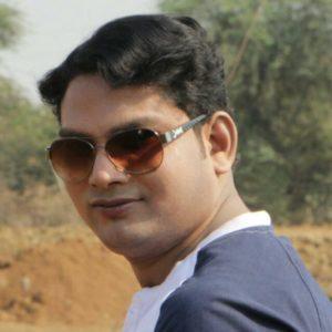 Aditya Deepak Dewangan
