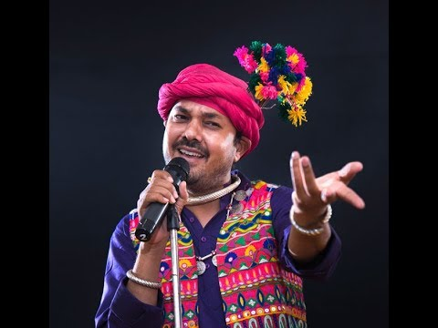 Chhollywood Actor Anuj-Sharma