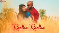 Radha Radha