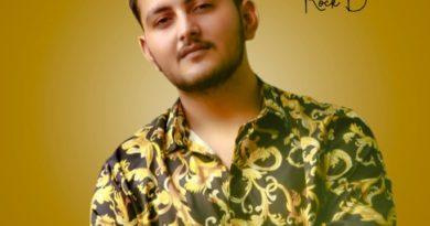 Rishabh-Tyagi