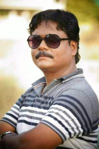 Vijay Gumgaokar Film Director