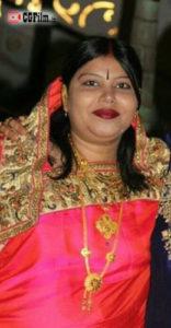 Alka Chandrakar