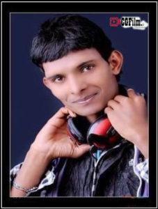 Hiresh Sinha