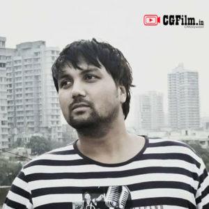 Jayesh Kamavarapu