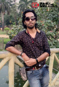 Malyaj Sahu