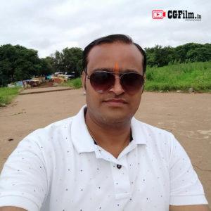 Pawan Kumar Tated