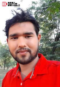 Radhe Sahu