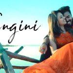 Sangini