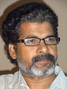 Sanjay Maithil