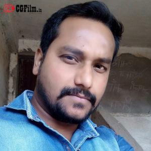 Satish Dewangan