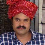 Shekhar Chauhan