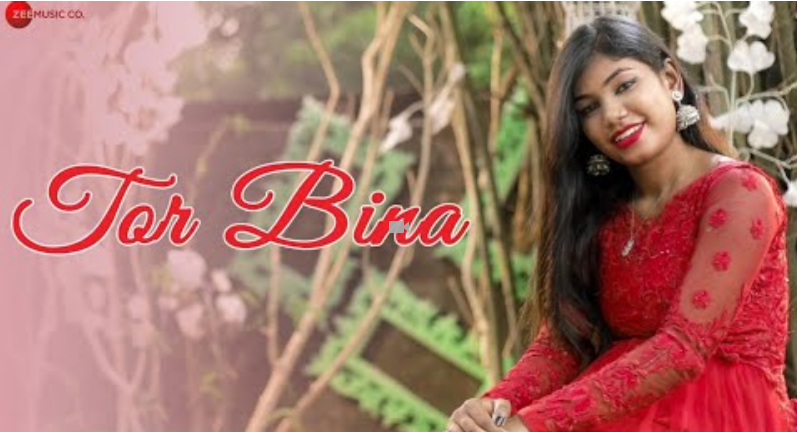 Tor Bina – Chhattisgarhi Album Video Song