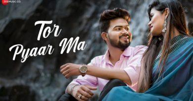 Tor Pyar Ma