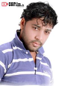 Vinod Panda