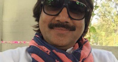 Yogesh-Agrawal