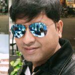 Amit-Chakravarty