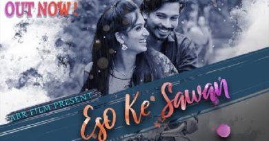 Eso-Ke-Sawan