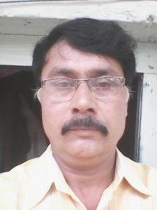 Lalit Upadhayay