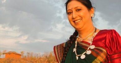 Mamta-Chandrakar