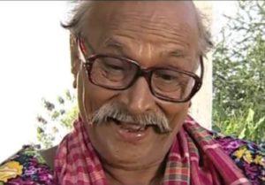 Shivkumar Deepak