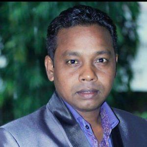 Tarun Nishad